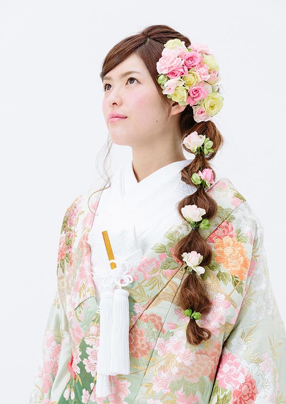 yamamotosama02_A4_2