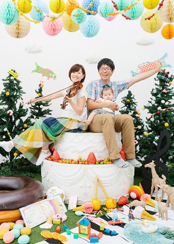 takagisama01_2L_1_ari