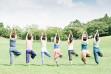yoga ホームページ用写真
