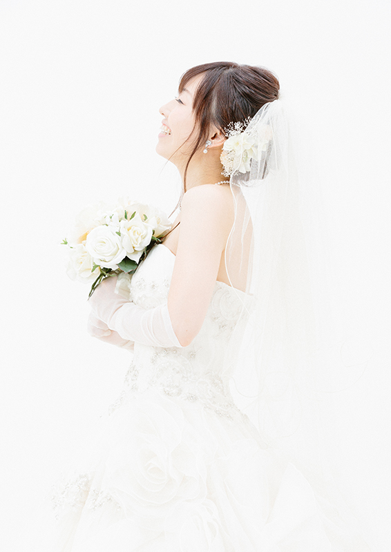 TOYO3646