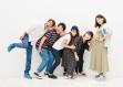 岩田様 家族写真&マタニティ写真