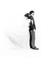 相葉様 ご結婚1周年記念写真