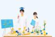 テレビ金沢様 石川県おもてなし向上プロジェクト「もてラボ」 HP用ビジュアル
