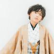 tonokoiro様 新作衣装カタログ