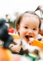 加藤様 1歳バースデー記念写真