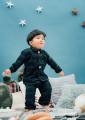 宮下様 2歳バースデー記念写真