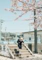 守田様 小学校ご入学記念写真